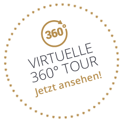 360 Grad Tour Posthotel Schladming!