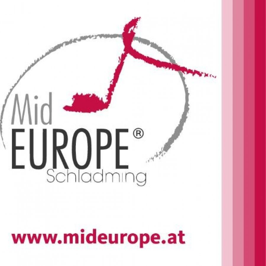 Mid Europe in Schladming